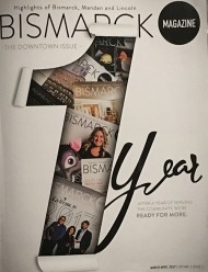bismarck-magazine-cover