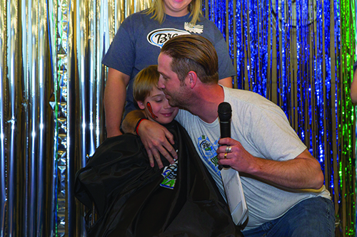 Brave the Shave - Main Event_Nicole Perreault-125